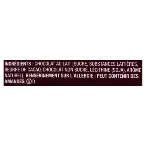 Hershey's Milk Chocolate Bar 45 g