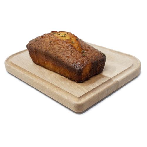 Farm Boy Loaf Cake Lemon Thyme 450 g