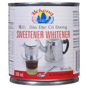 Mekong Sweetener Whitener 300 ml