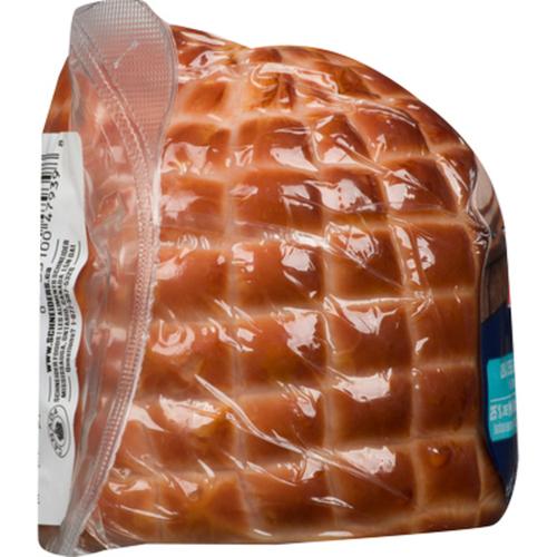 Schneiders 97 Fat Free Lower Sodium Smoked Ham 700 g