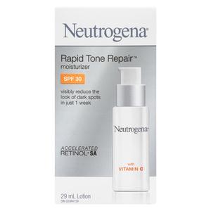 Neutrogena SPF30 Rapid Tone Repair 29 ml