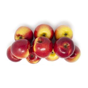 Ambrosia Apples 1.36 kg