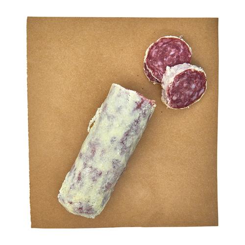 Farm Boy Rosette De Lyon Salami Parmesan 300 g