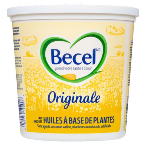 Becel Margarine Original 1.81kg