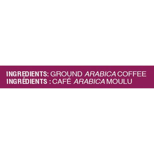 Starbucks Sumatra Single-Origin Coffee K-Cup Pods