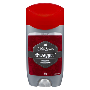 Old Spice Deodorant Red Zone Swagger 85 g