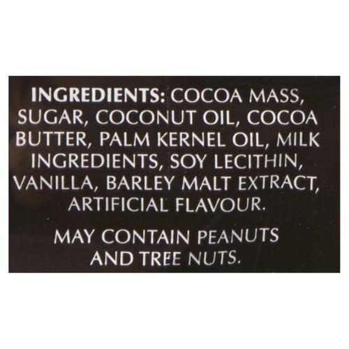 Lindt Lindor Chocolate 60% Cacao 150 g