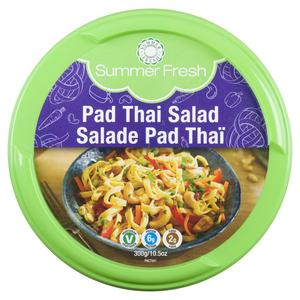 Summer Fresh Pad Thai Bowl 300 g