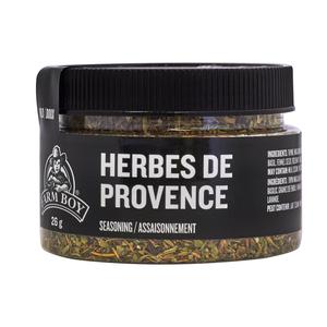 Farm Boy Seasoning Herbes De Provence Mild 26 g