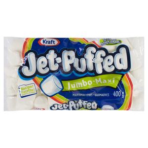 Jet-Puffed Marshmallows 400 g