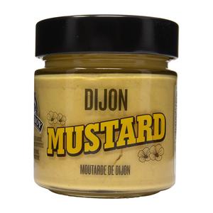 Farm Boy Mustard Dijon 225 ml