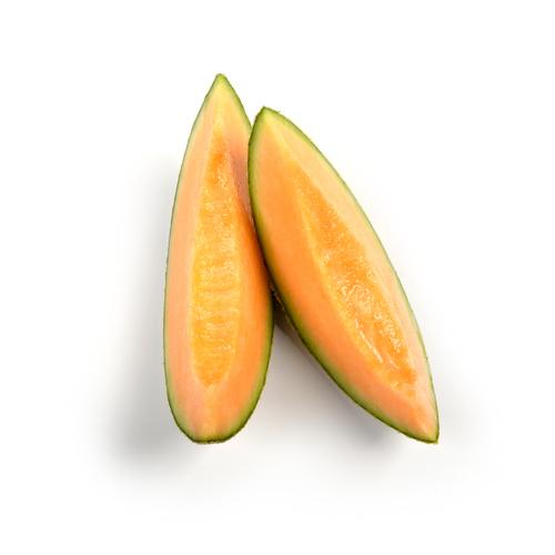 Cantaloupe 1 Count