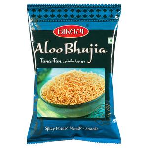 Bikaji Aloo Bhujia 140 g