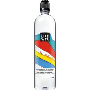 Arto Life Water 700 ml
