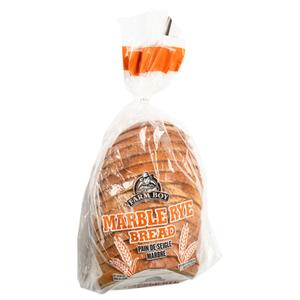 Farm Boy Marble Rye Bread 450 g