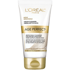 L'Oréal Dermo Expertise Age Perfect Cleanser 200 ml