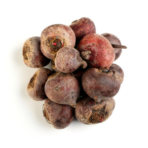 Beets 908 g