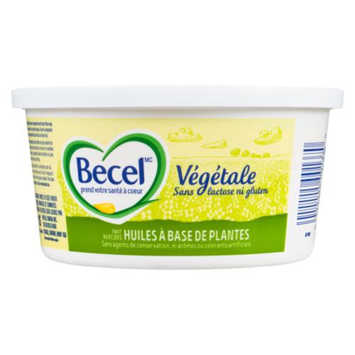 Becel Margarine Vegan 907g