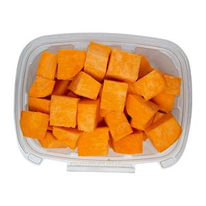 Sweet Potato Cubes 400 g