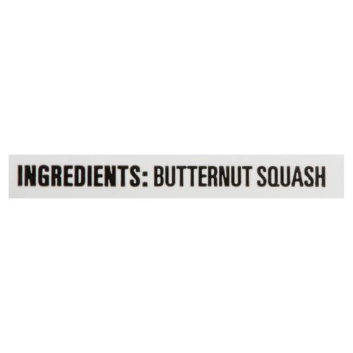 Compliments Butternut Squash Diced Frozen Vegetables 750 g