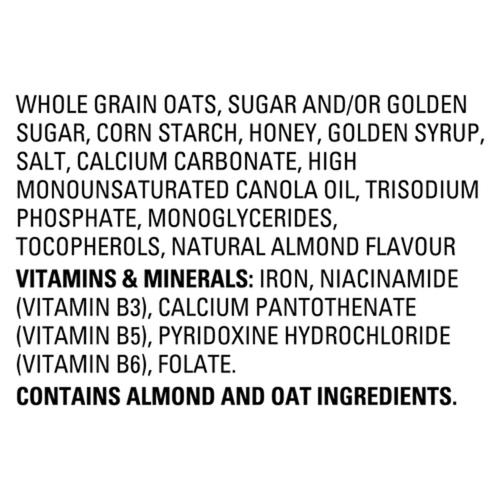 Cheerios Honey Nut Cereal 430 g
