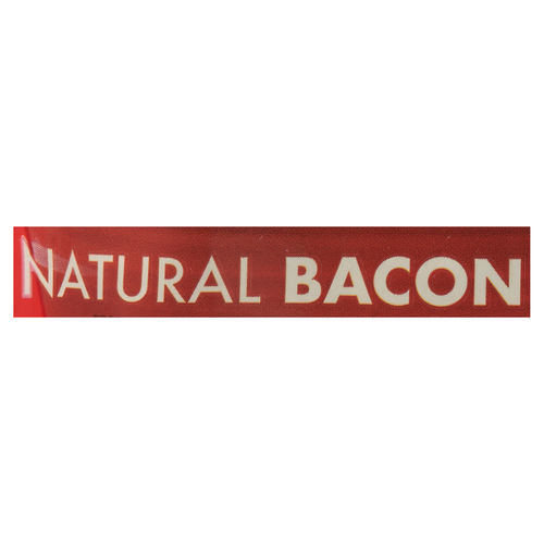 Maple Leaf Ready Crisp Fully Cooked Natural Bacon Pieces 85 g