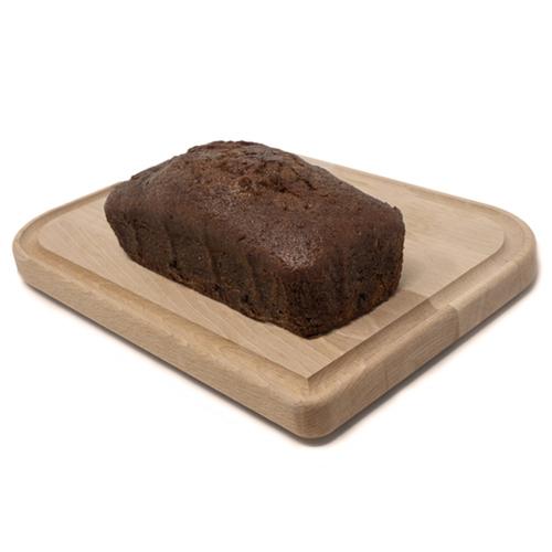Farm Boy Loaf Cake Banana Chocolate 425 g