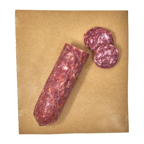 Farm Boy Rosette De Lyon Salami Red Wine 300 g
