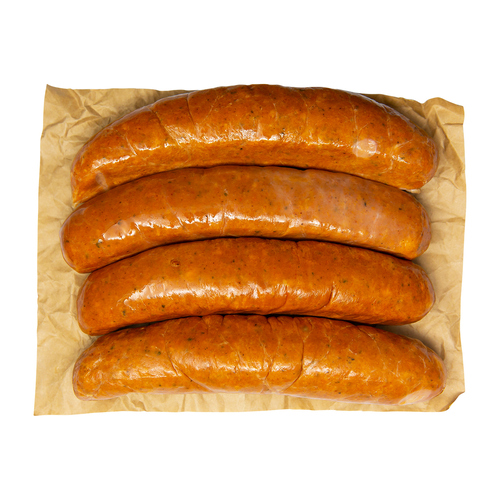 Farm Boy Smoked Sausages Spicy Spanish Chorizo 500 g