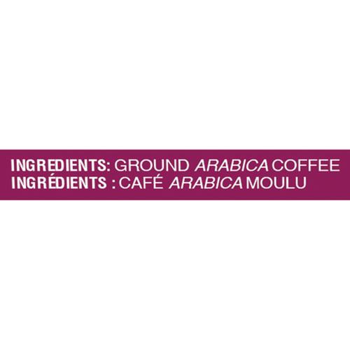 Starbucks French Roast Coffee Pods 24 EA