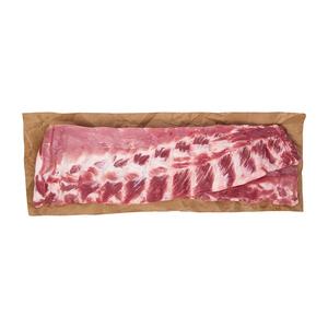 Pork Back Ribs Single