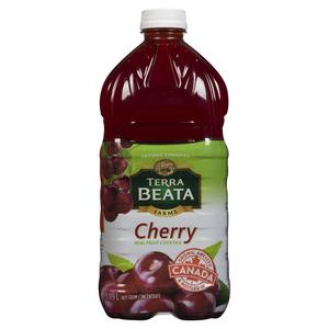 Terra Beata Farms Fruit Cocktail Cherry 1 89 L