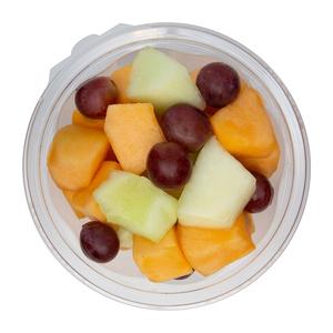 Mixed Fruit Chunks 430 g