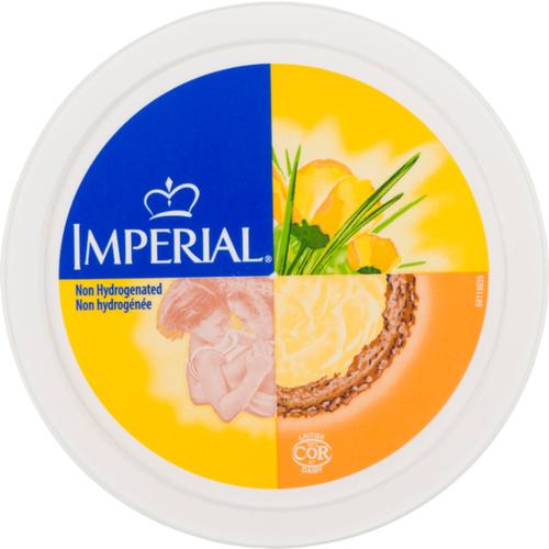 Imperial Soft Margarine 907g