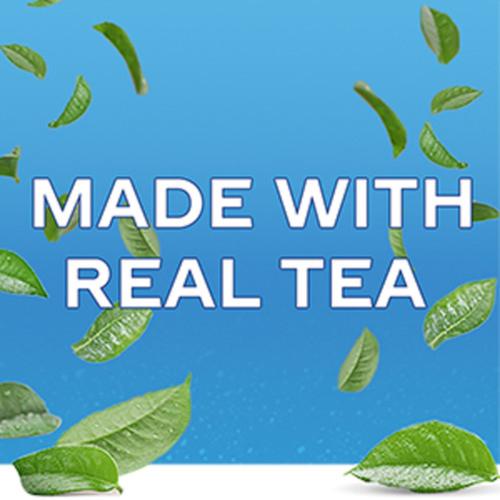 NESTEA Lemon Iced Tea Frozen Beverages 295 ml