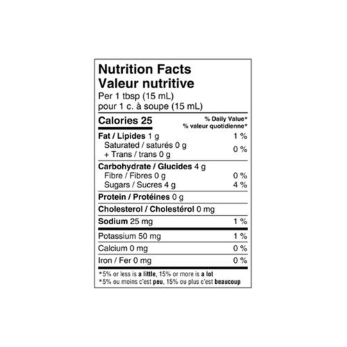 Silk Almond Creamer Vanilla 473 ml