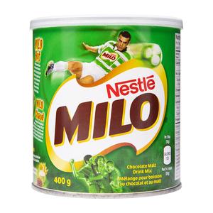 Nestlé Milo Chocolate Drink Mix 400 g