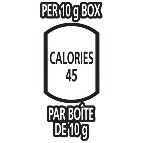 Nestle Scaries Chocolate Bars Mini 30 Count 300 g