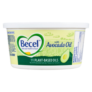 Becel Margarine with Avocado Oil 850g
